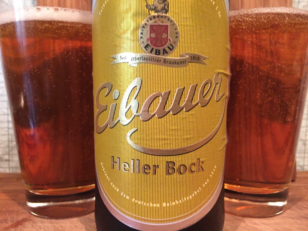 Eibauer Heller Bock