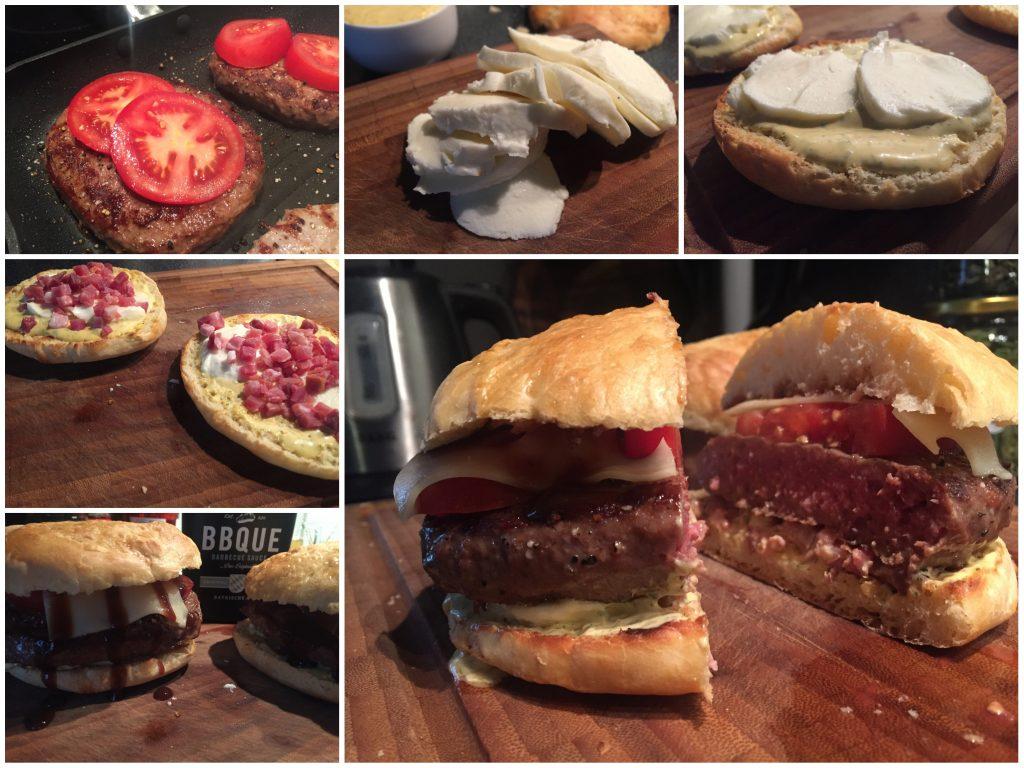200g-American-Beef-Burger