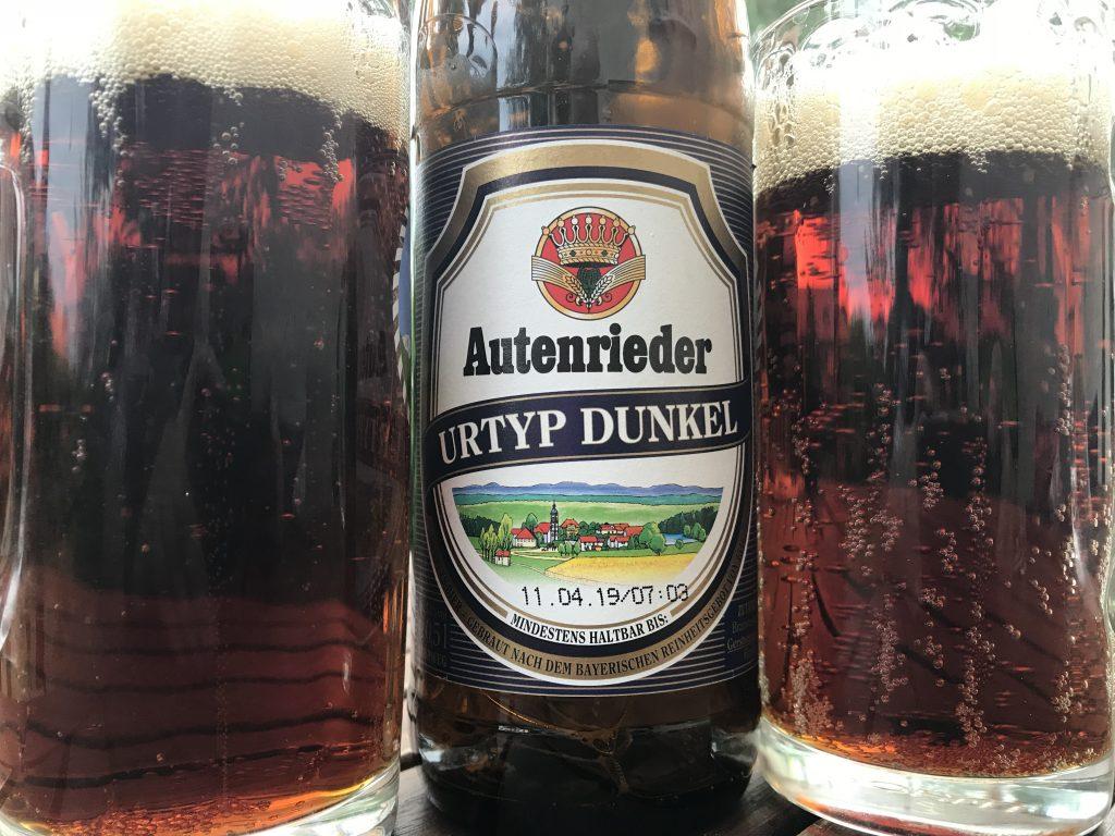 Autenrieder Urtyp Dunkel
