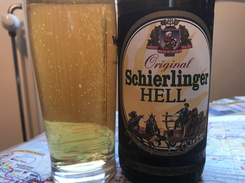 Schierlinger Hell