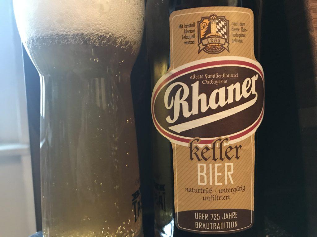 Rhaner Kellerbier