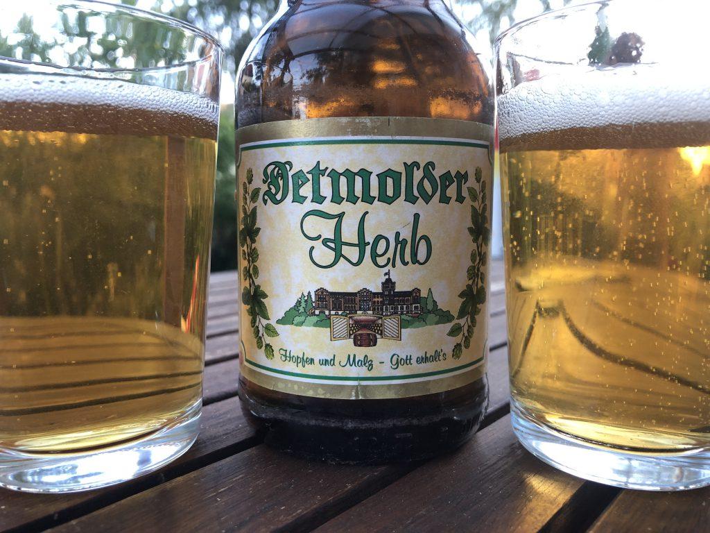 Detmolder Herb